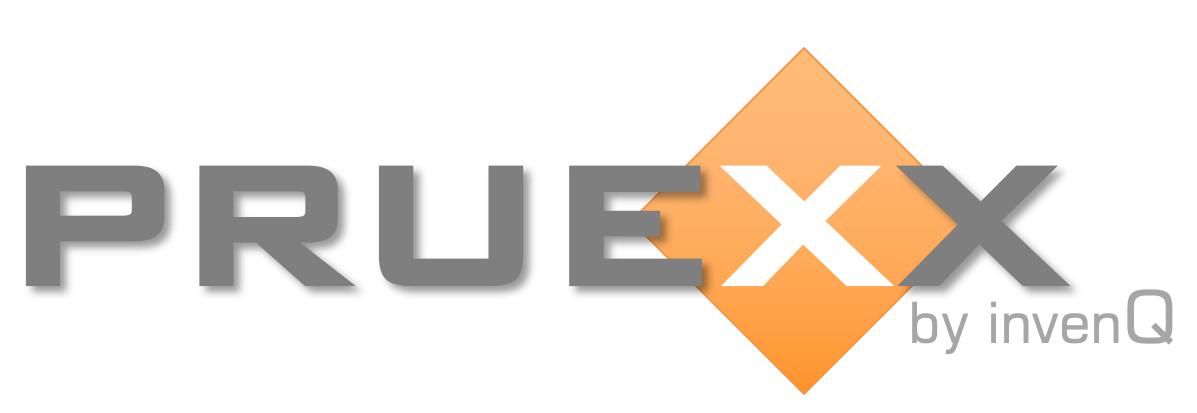 PRUEXX-uzleti-folyamatok-modellezese